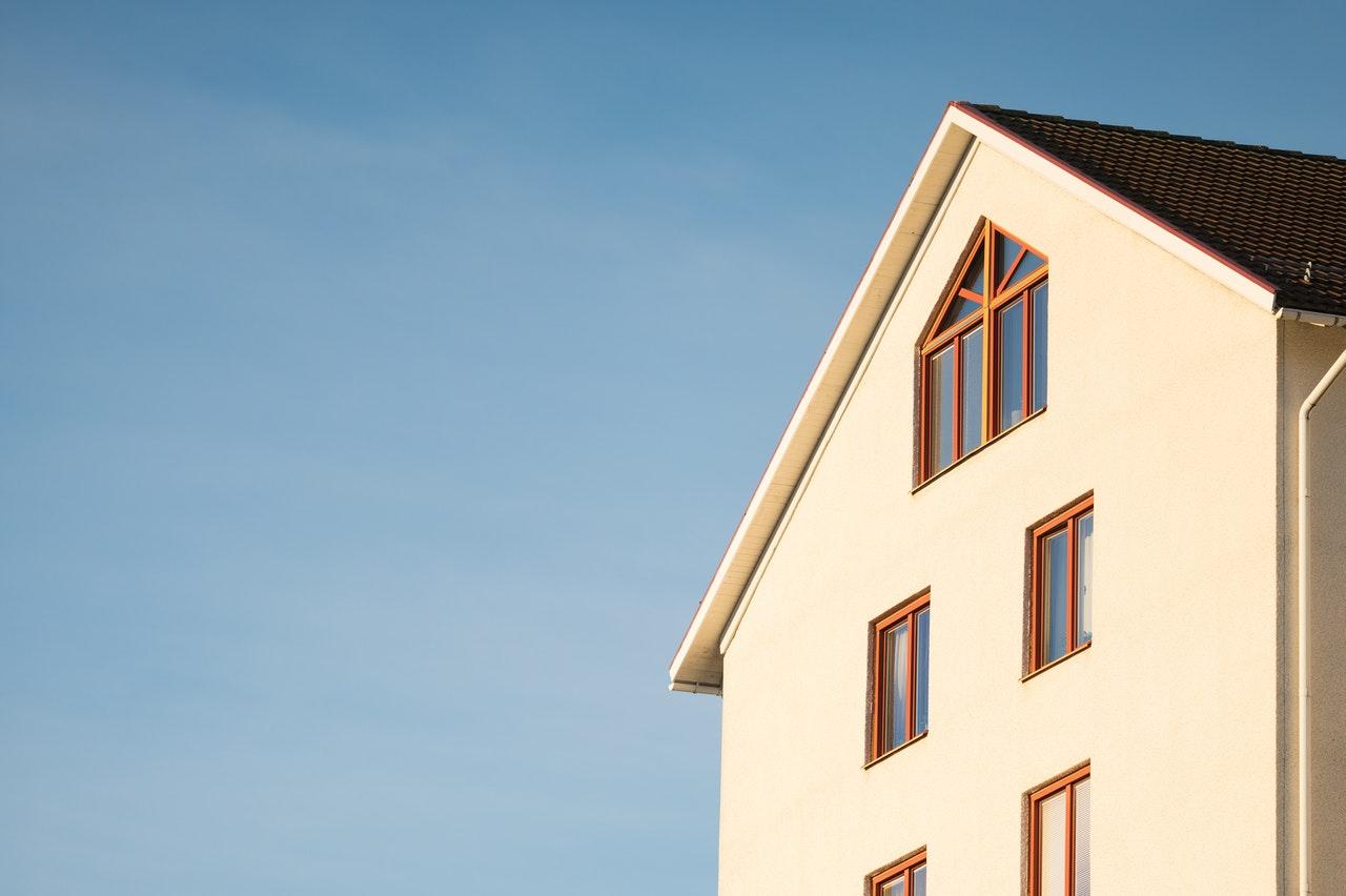 Budowa domu z keramzytu – możesz go mieć już w kilkanaście tygodni