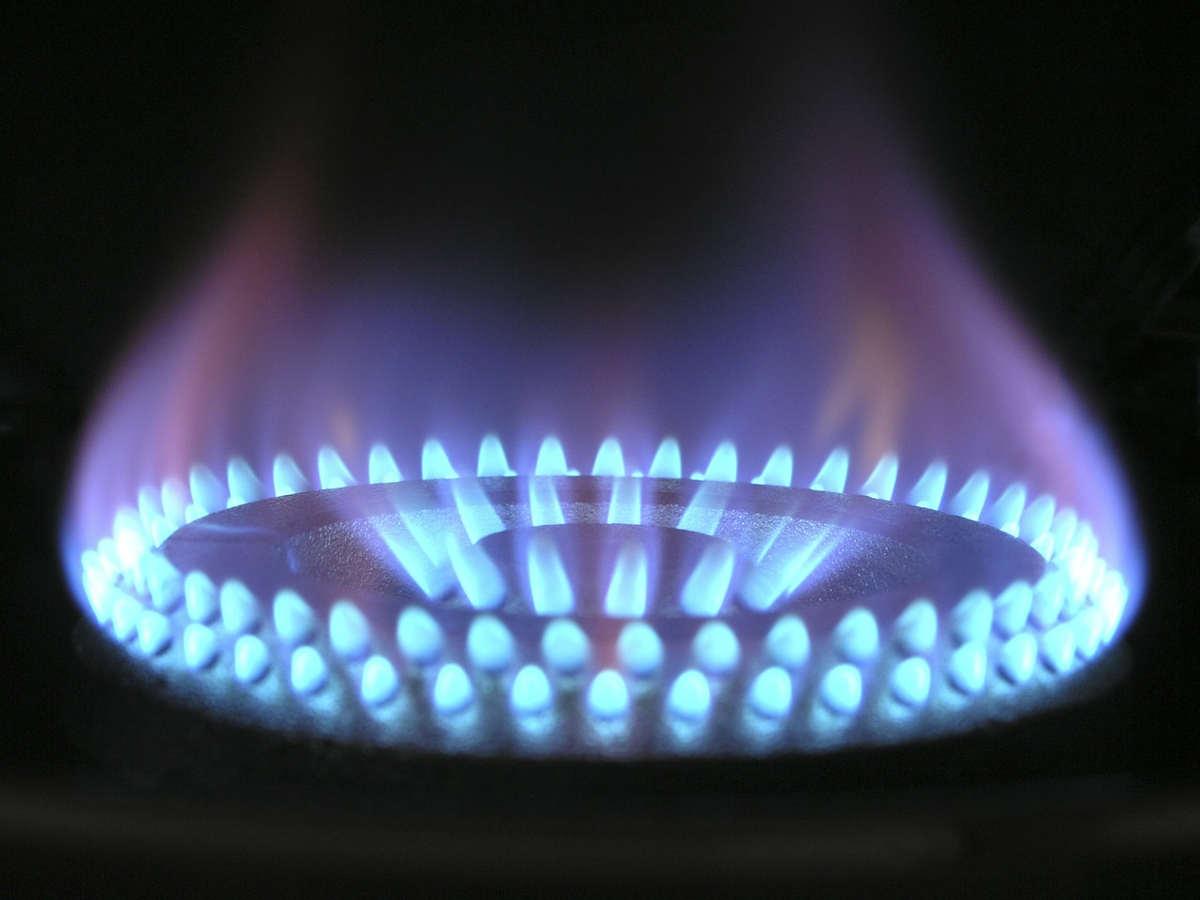 Piecyk gazowy katalityczny – czy warto w niego zainwestować?