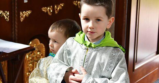 Wielkanoc w Kościele prawosławnym (FOTO)