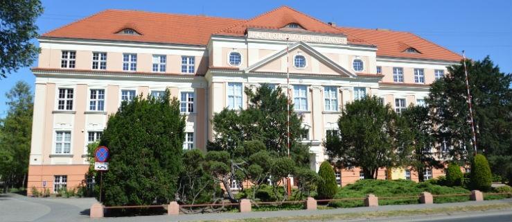 Zmieszczą się i gimnazjaliści, i uczniowie podstawówek – gostynska.pl – wiadomości – informacje – ogłoszenia – portal – Gostyń – gostynska.pl