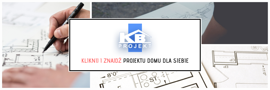 Projekty domów energooszczędnych kbprojekt.pl