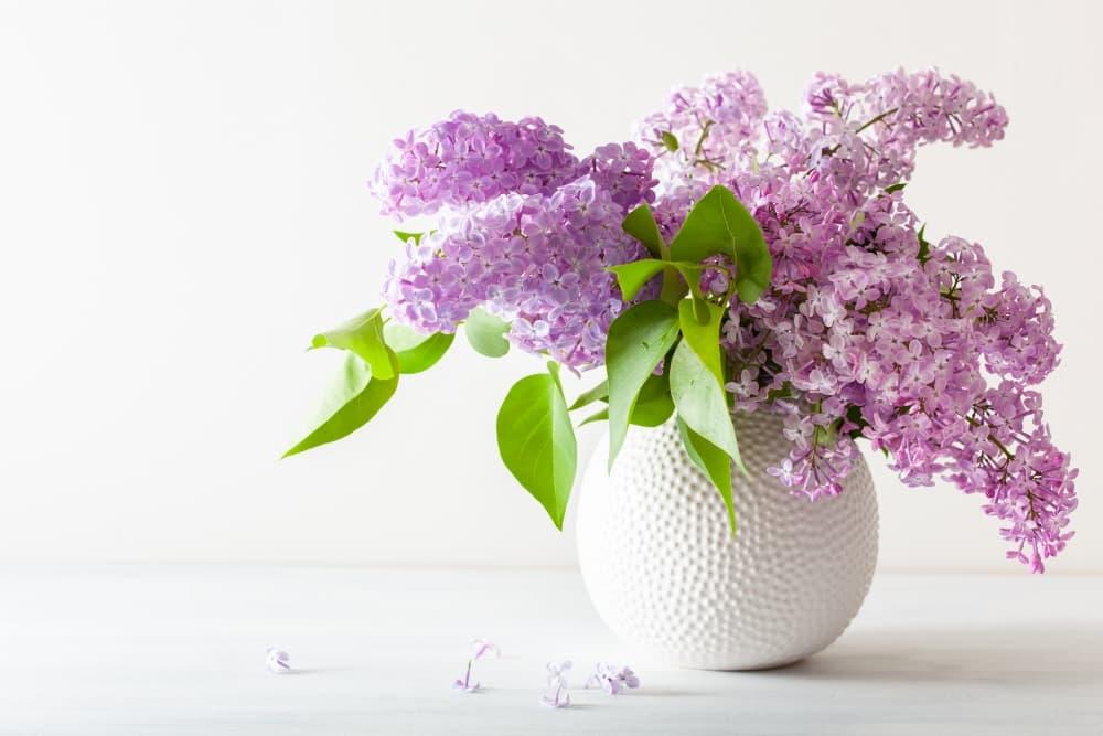 wazony-dekoracyjne-gdzie-sie-sprawdza