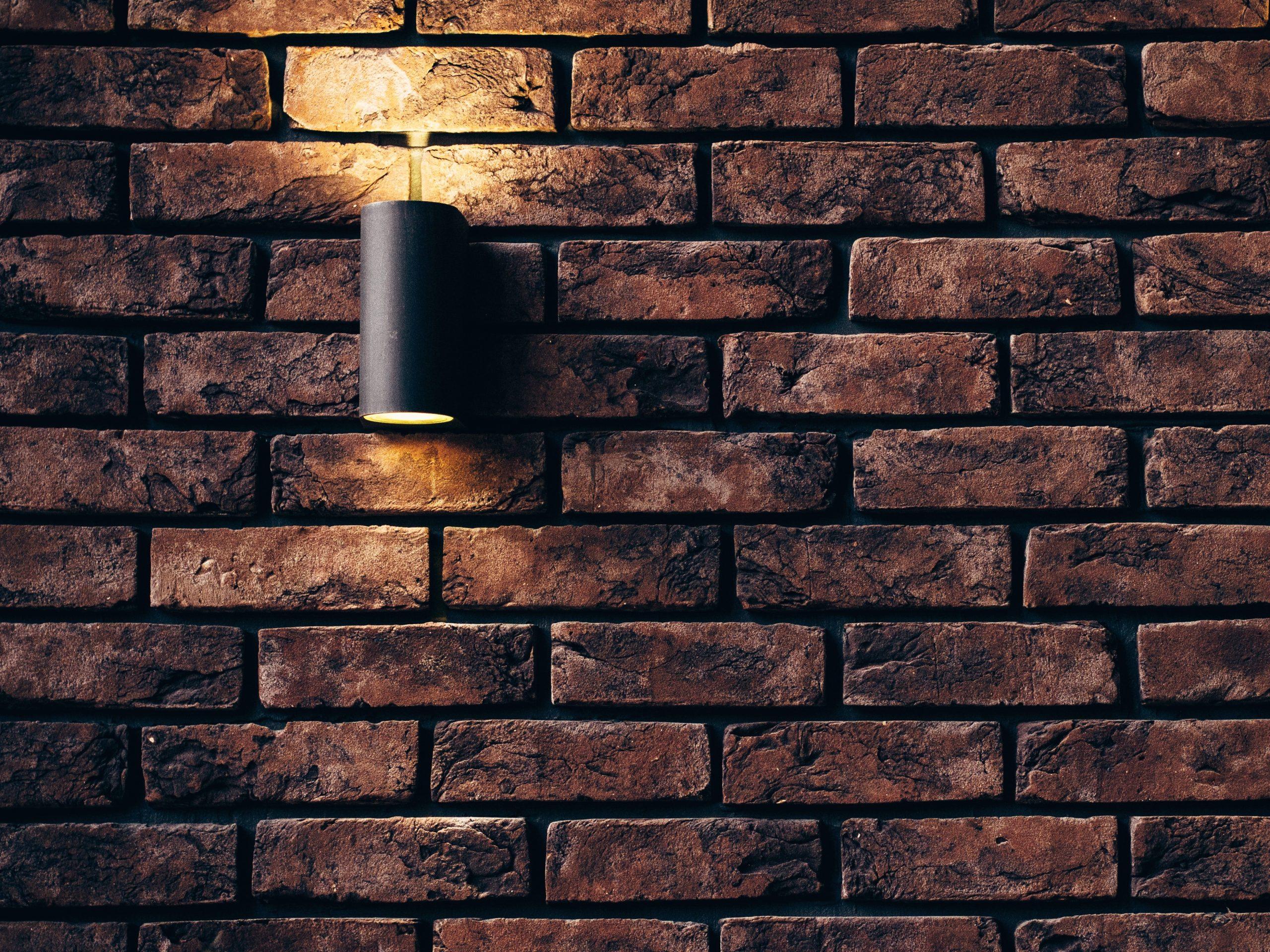 Nowoczesne lampy do salonu – jakie wybrać?