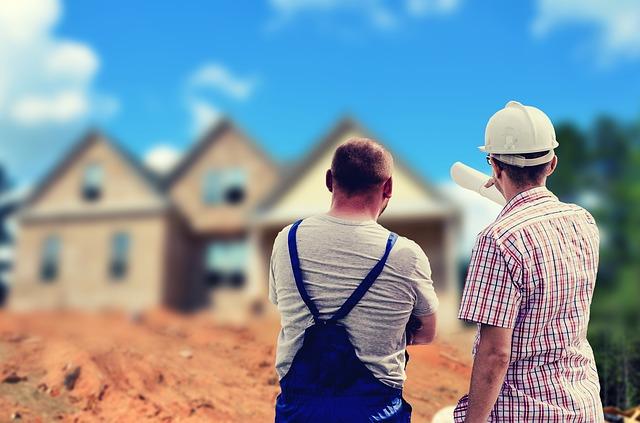 Dom pasywny, a dom energooszczędny: wady, zalety