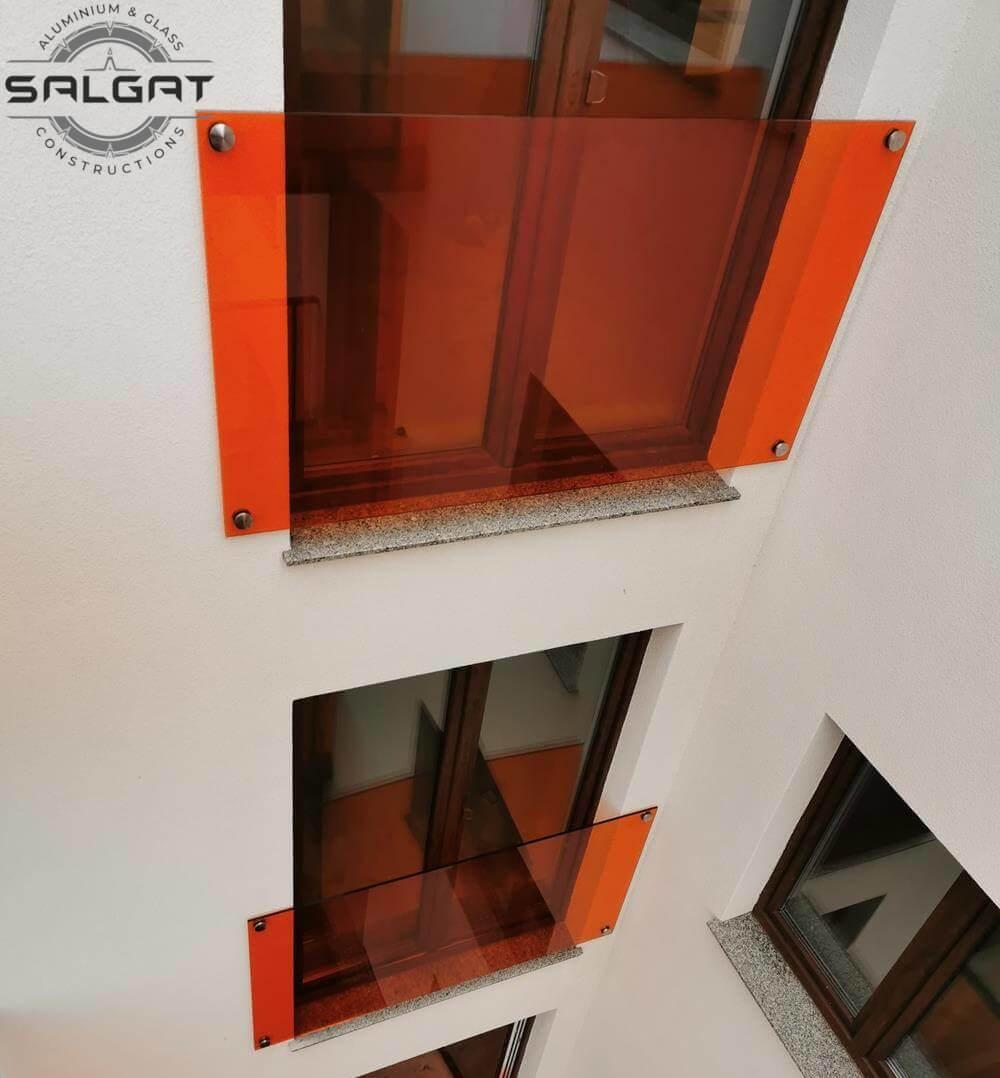 PORTFENETRY – nowoczesne zabezpieczenia okien