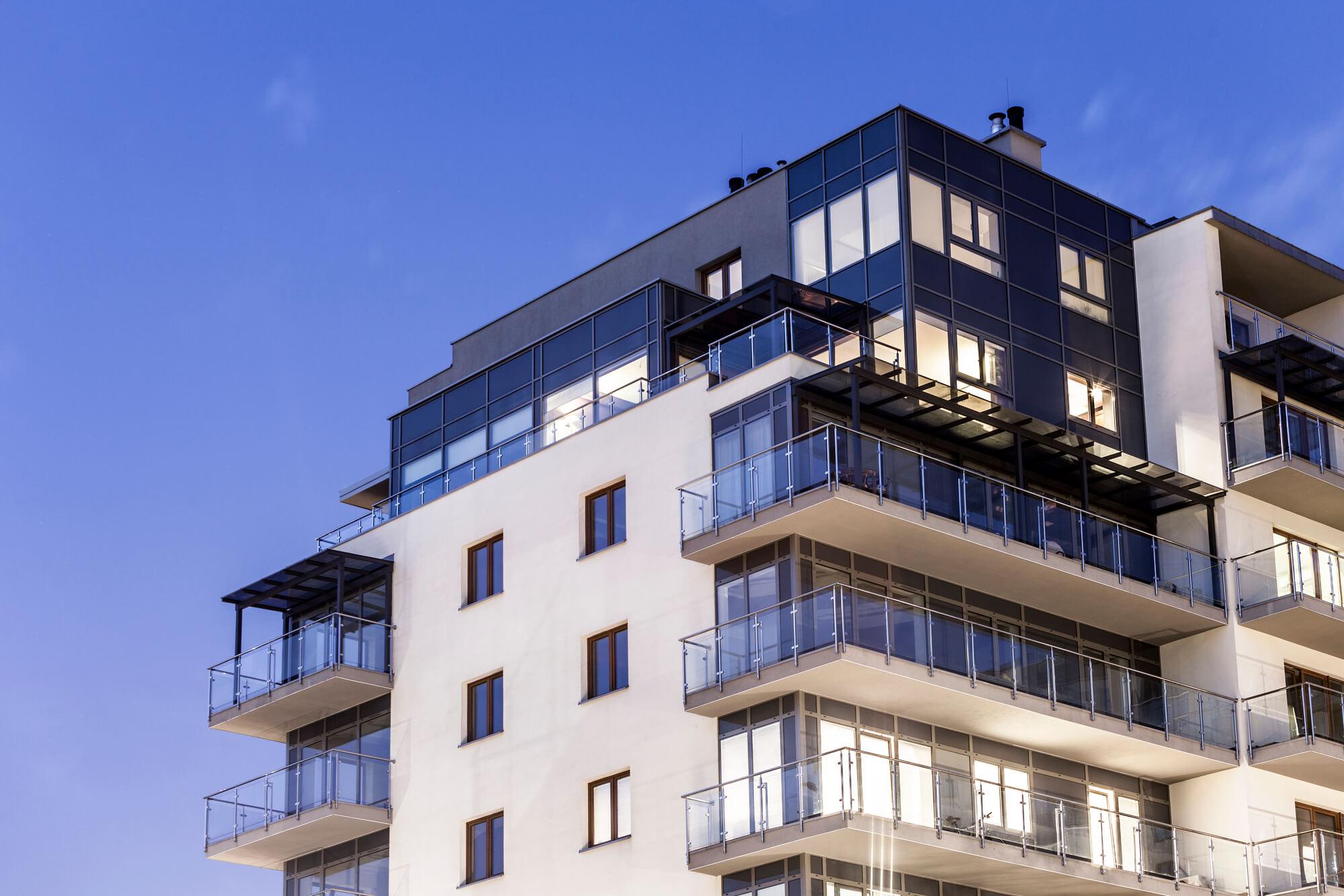 Prawa i obowiązki wspólnoty mieszkaniowej