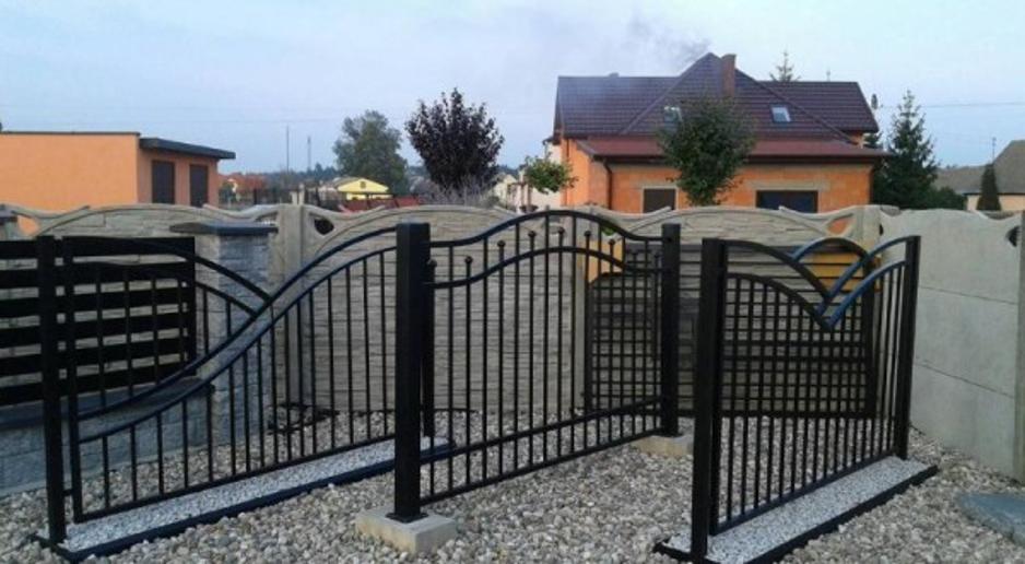 główne_ogrodzenie-panelowe-plotex