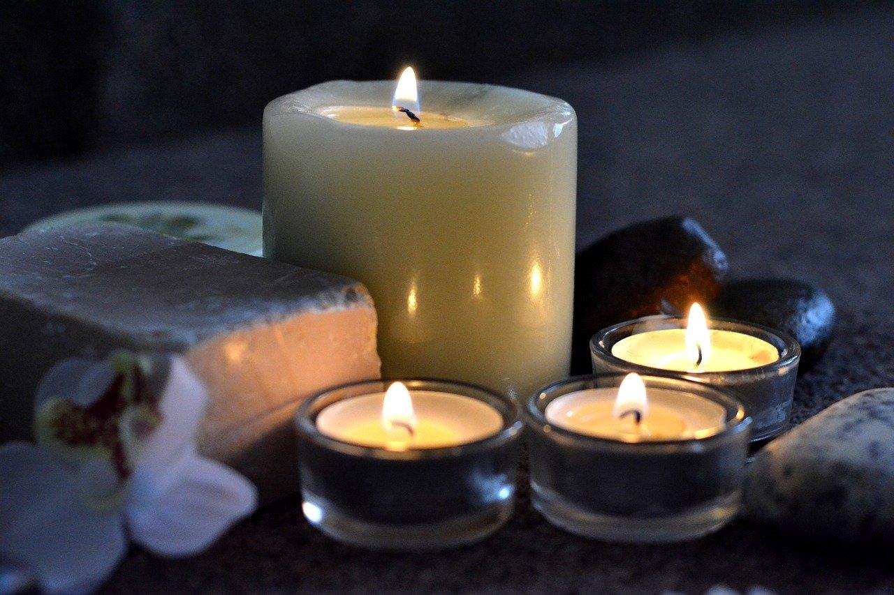 Popularne produkty zapachowe dla Twojego domu
