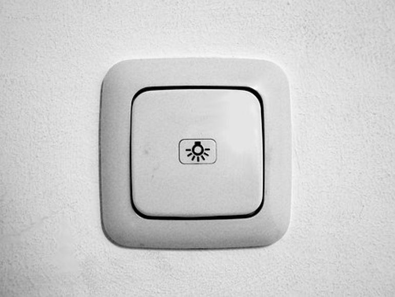 Łączniki instalacyjne - krótki poradnik dla niewtajemniczonych