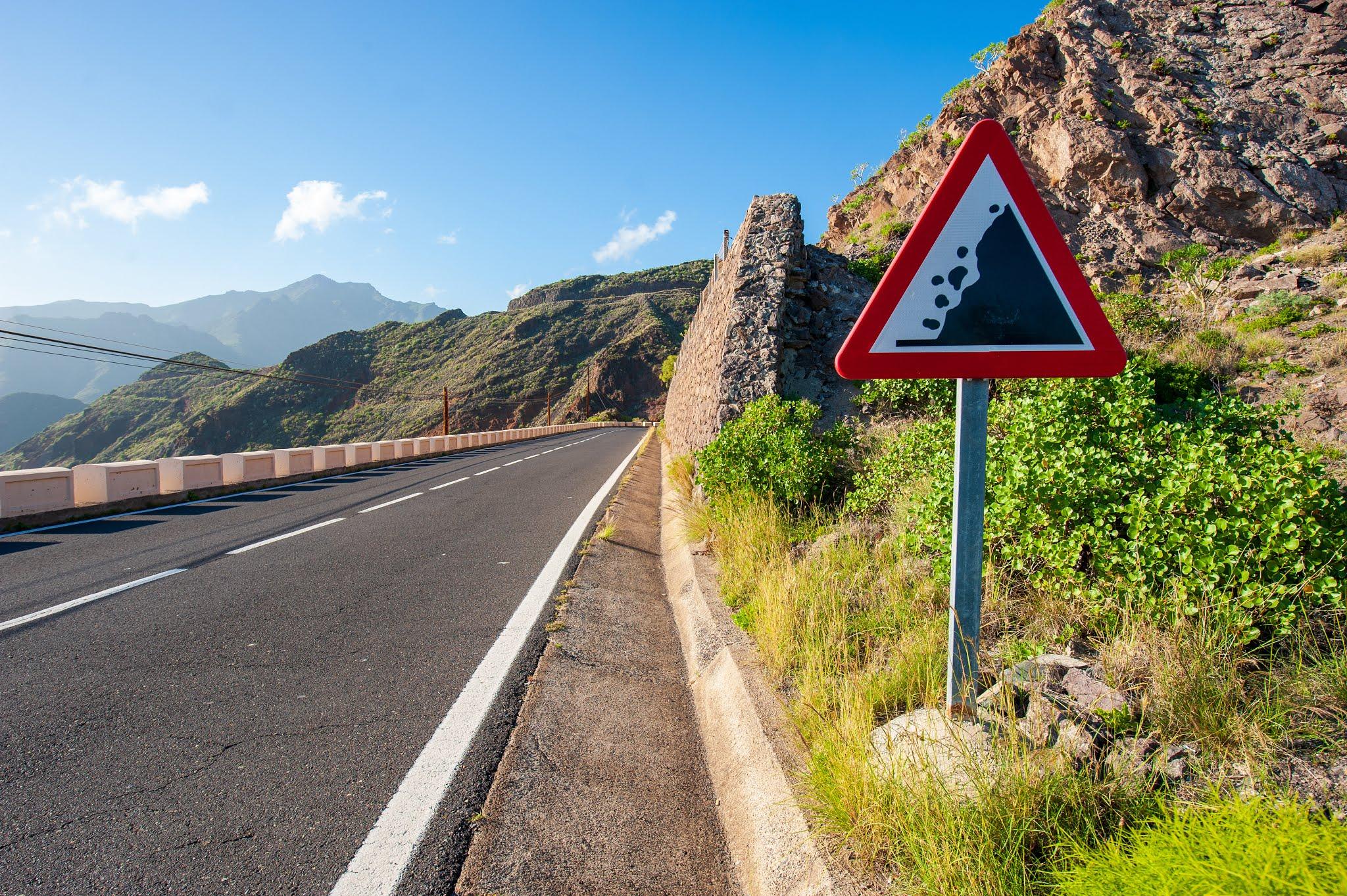 Jak wybrać rozwiązania, które poprawią bezpieczeństwo na drodze?