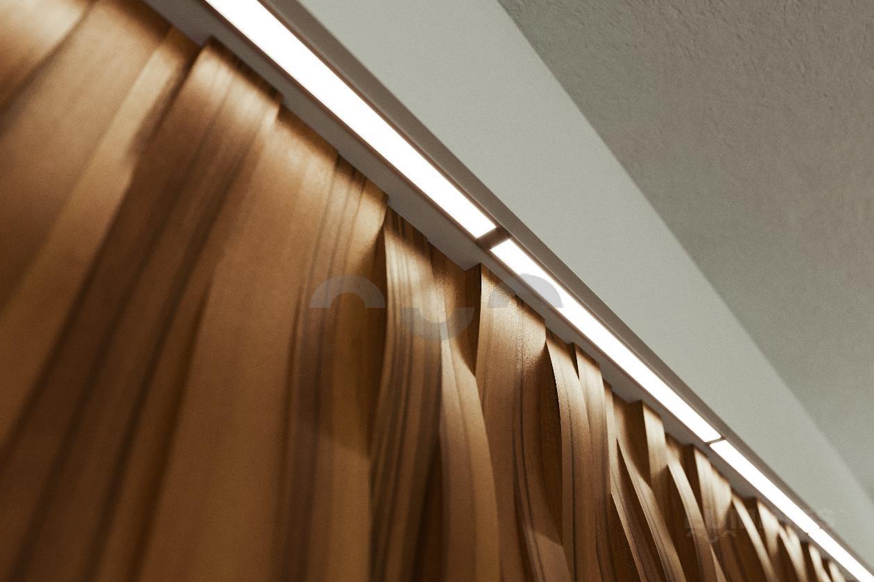 Taśmy LED odmienią twoje mieszkanie. Co warto o nich wiedzieć?