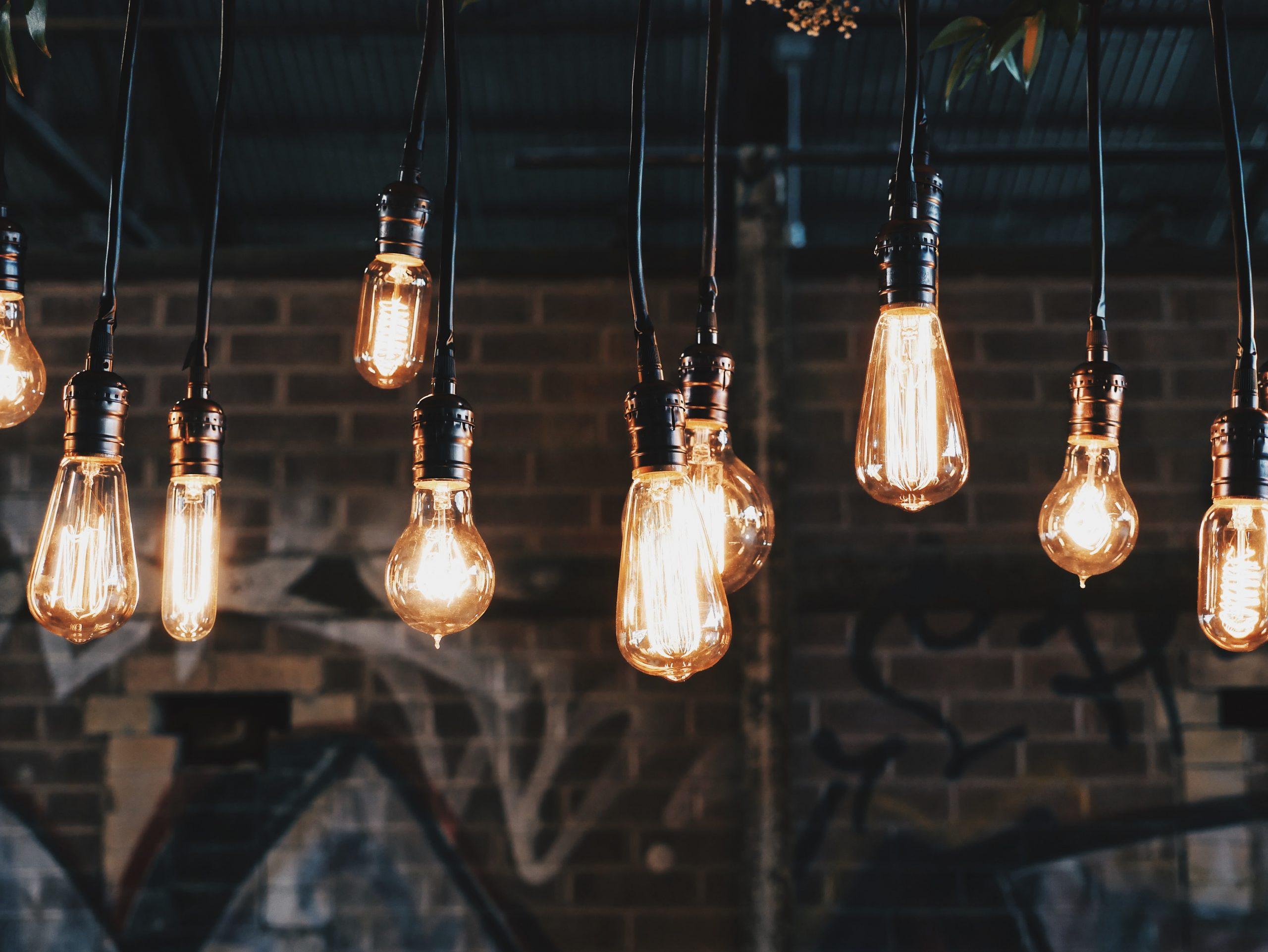 Smart house – sposób na zoptymalizowanie zużycia energii