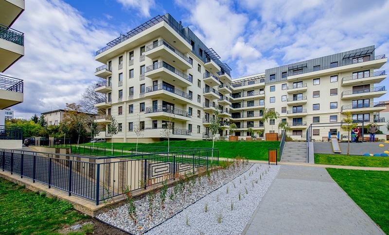 Nowe mieszkanie czy używane? Rynek pierwotny vs rynek wtórny