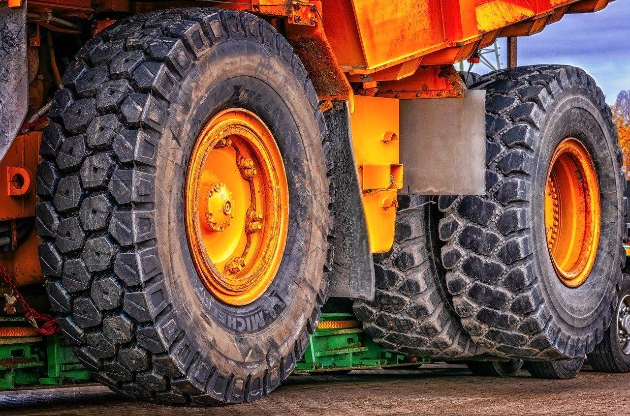 Co warto wiedzieć o hydraulice siłowej?