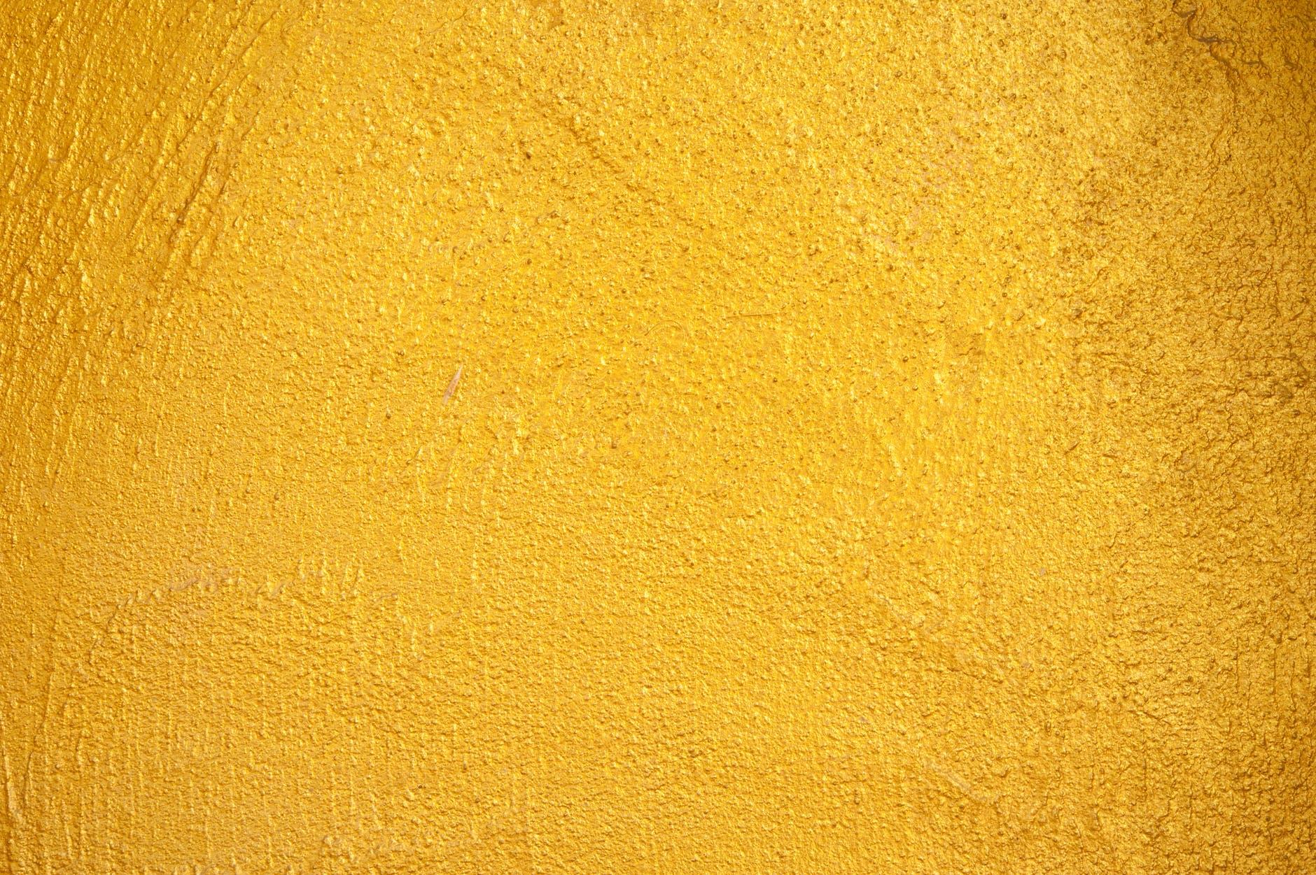Jaka farba do betonu będzie najlepsza?