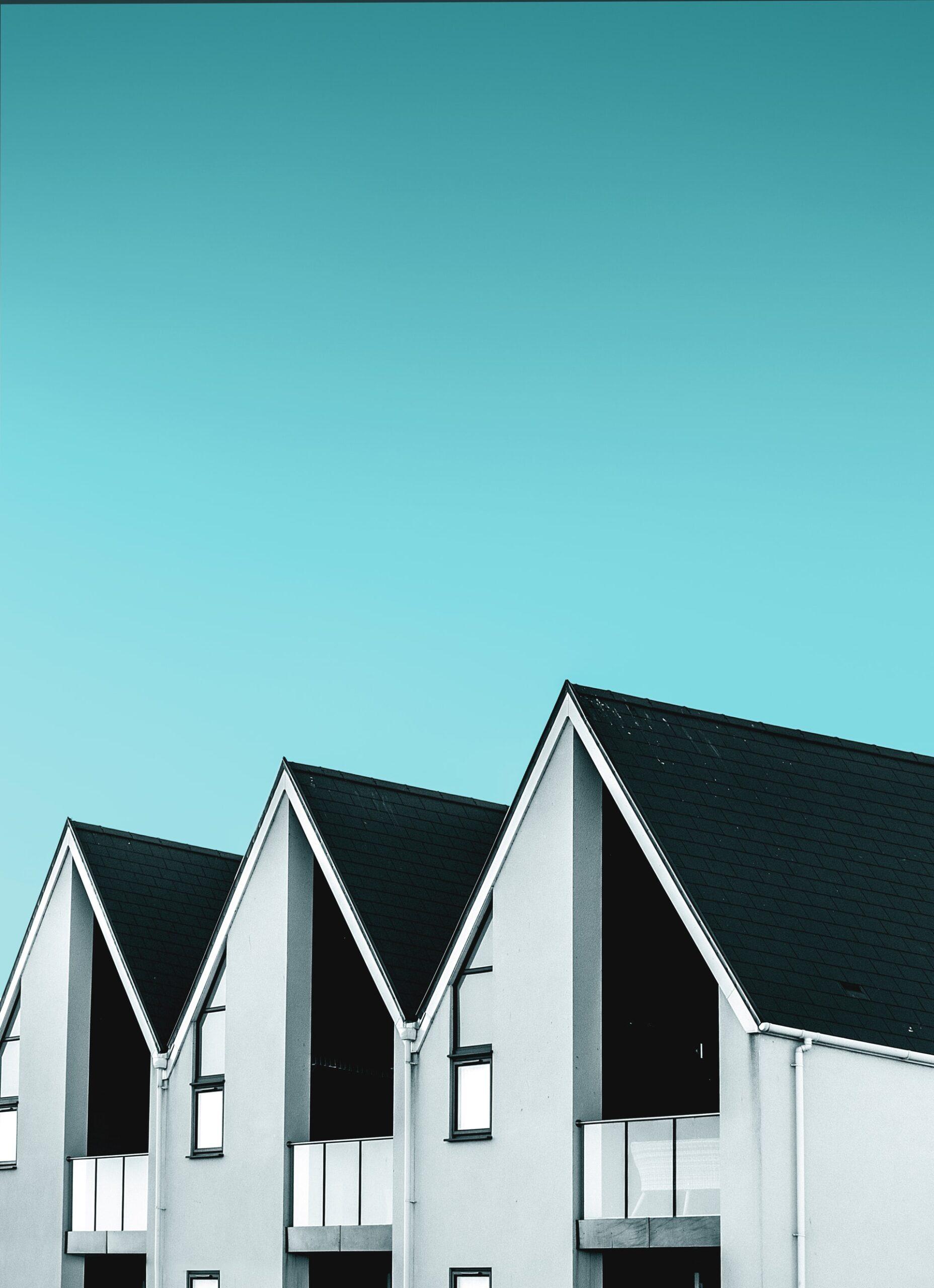 Dlaczego warto zadbać o prawidłową wentylację w domu?
