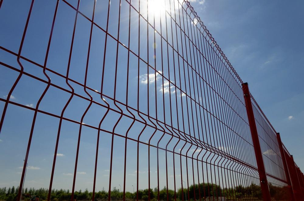 Na co zwrócić uwagę wybierając ogrodzenie panelowe?