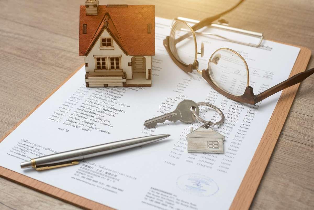 Planujesz kupić mieszkanie w Warszawie i nie wiesz, czy teraz jest dobry moment?