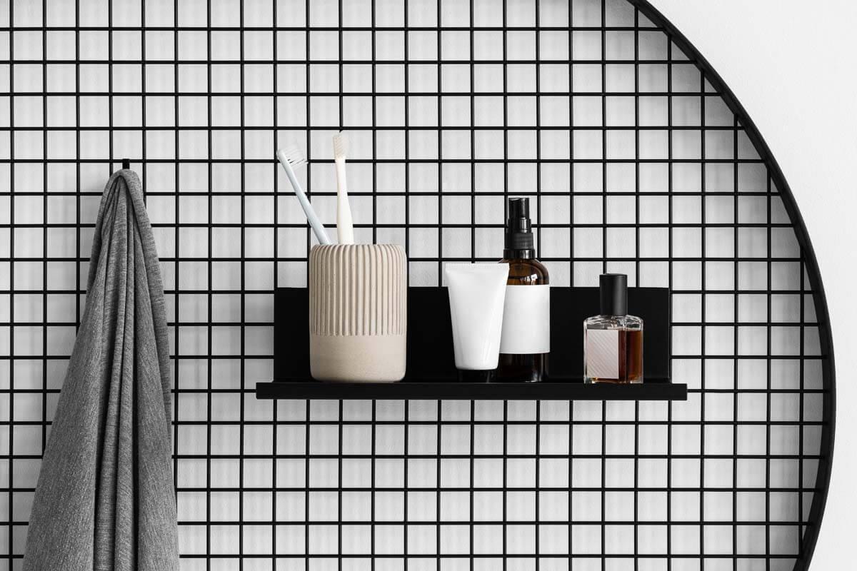 Łazienka loftowa – czym się wyróżnia?