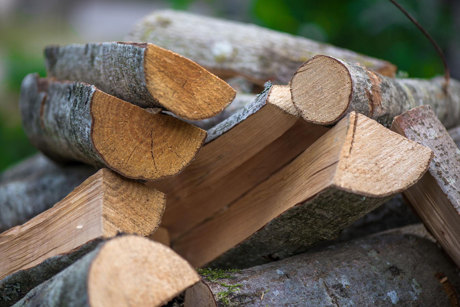Jaki kominek na drewno wybrać?