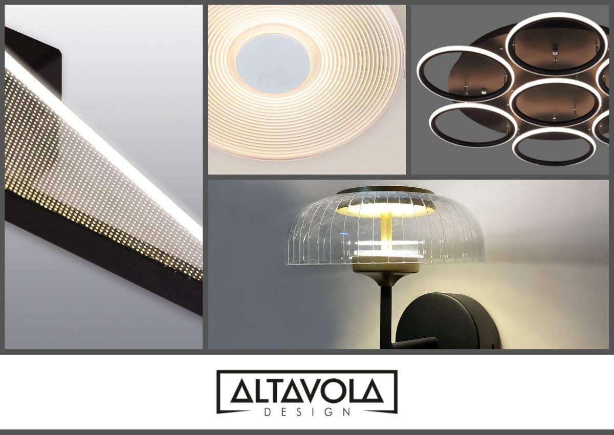 lampy-altavola-do-malych-oswietlen