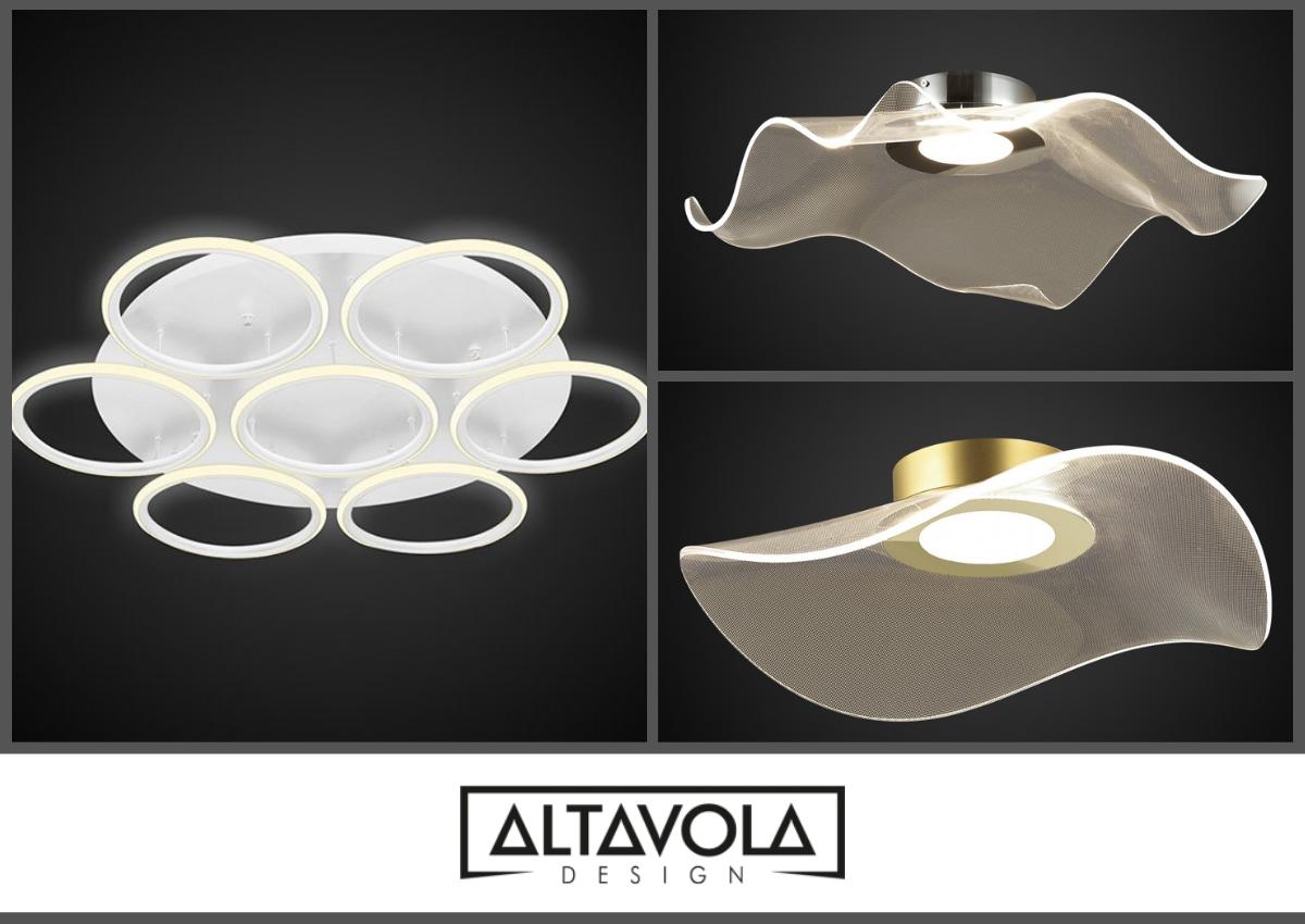 Na co zwrócić uwagę podczas wyboru oświetlenia do domu?