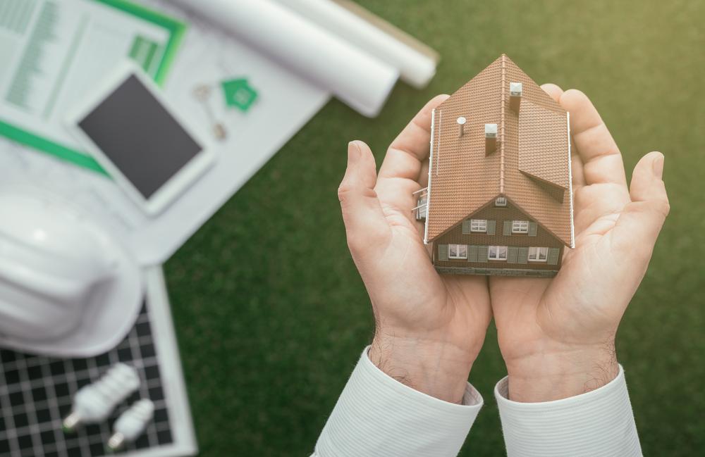 Inwestycja w fotowoltaikę, czyli jak uniknąć podwyżek cen energii