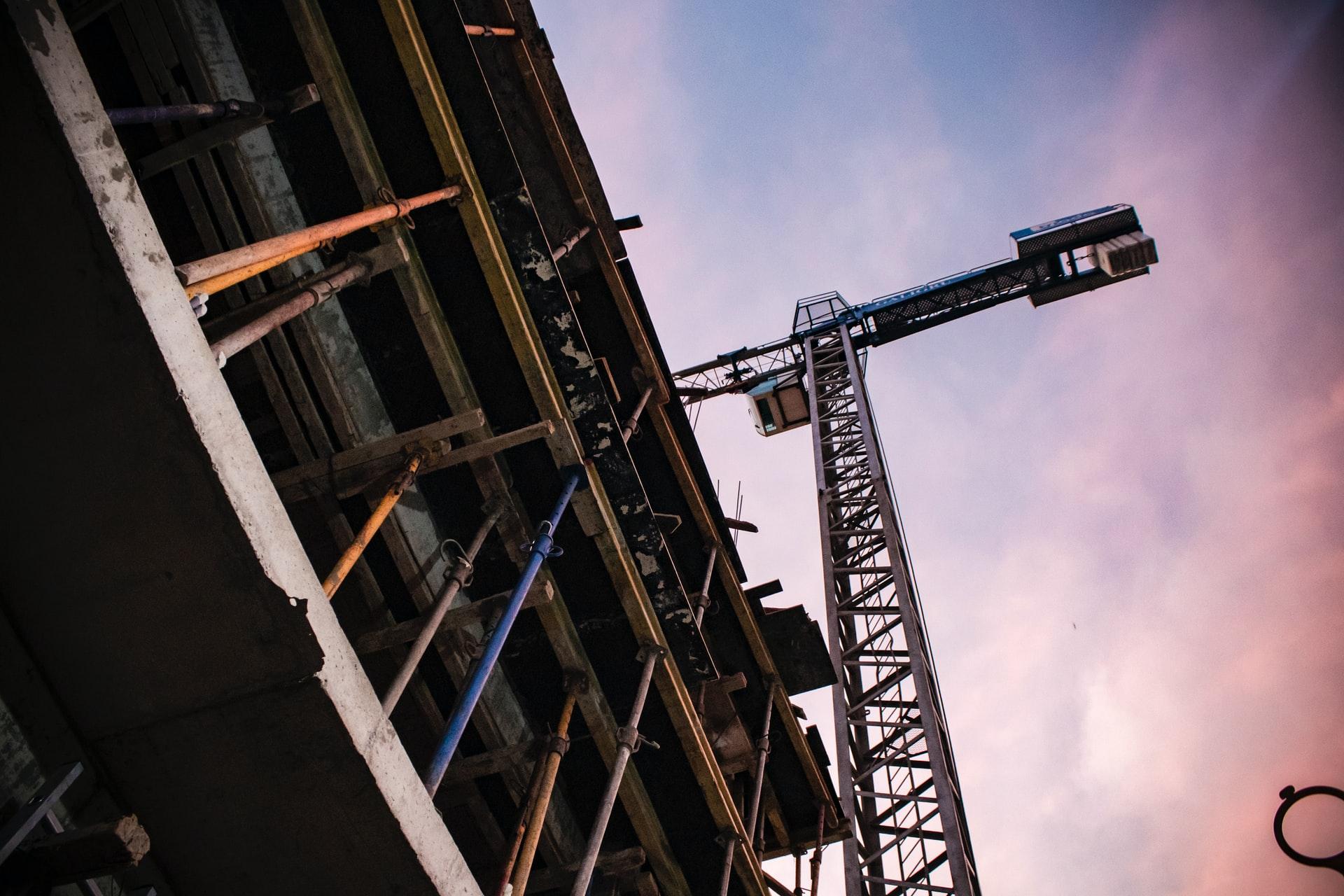 Czym się kierować wybierając firmę budowlaną we Wrocławiu?