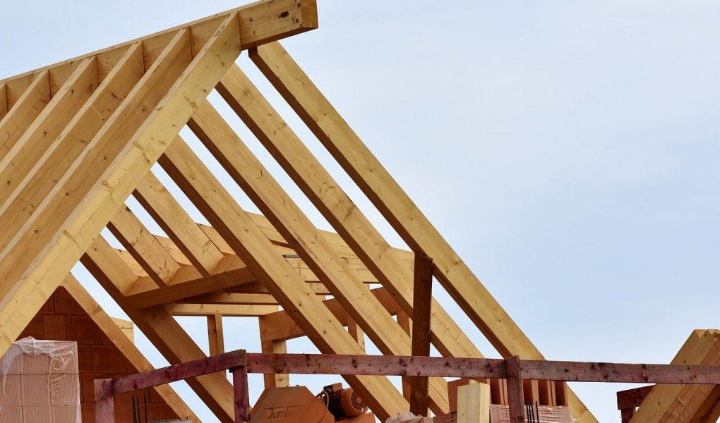 Bezpieczeństwo konstrukcji drewnianych - jak o nie zadbać.